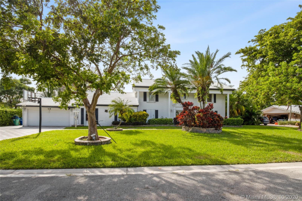3100 NW 107th Ave, Coral Springs