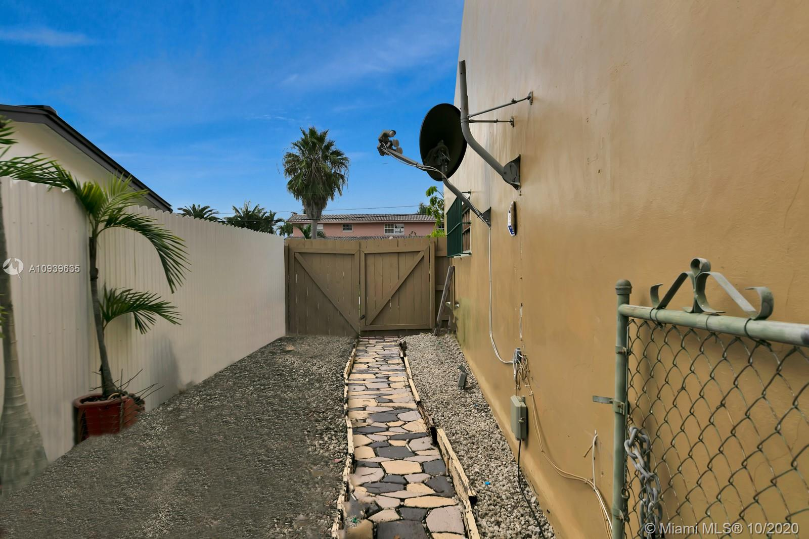 Listing A10939635 - Large Photo # 48