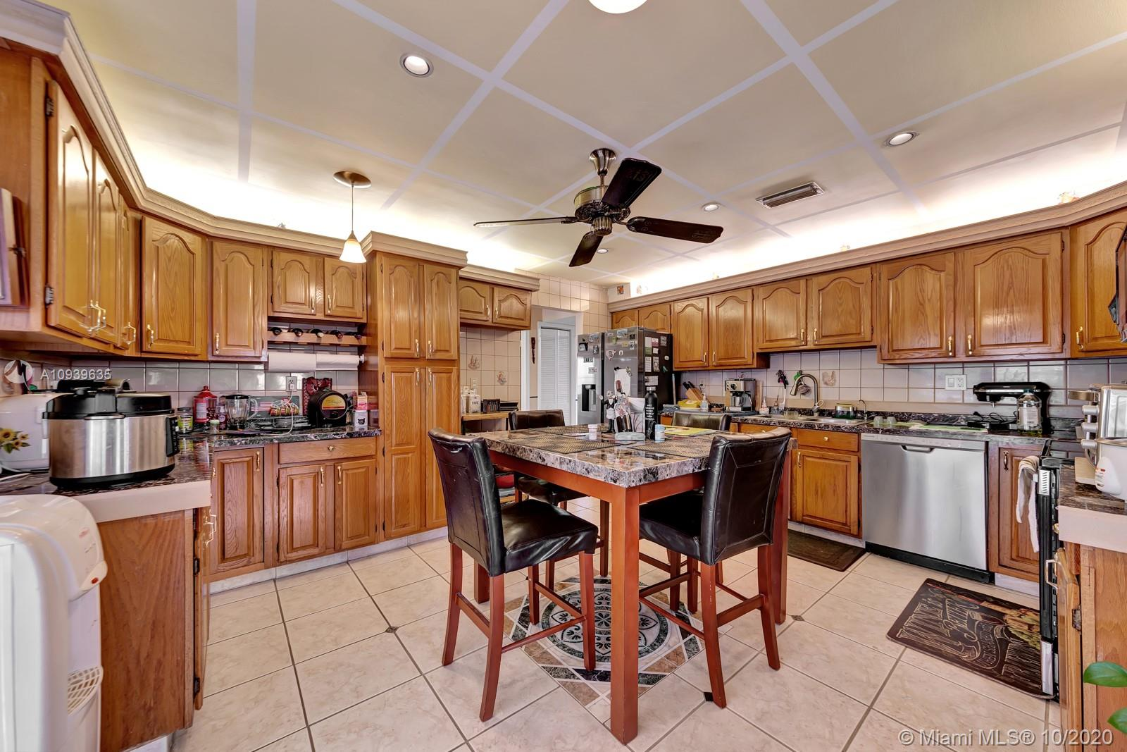 Listing A10939635 - Large Photo # 18