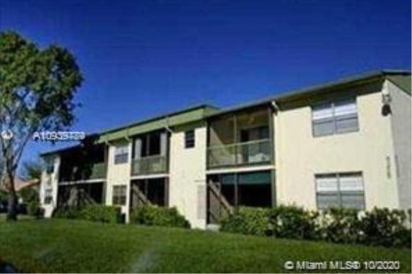 4129 NW 88th Ave, Coral Springs