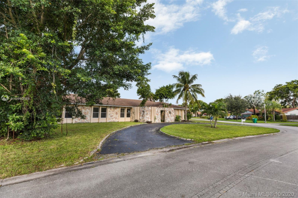 2550 NW 114th Ave, Coral Springs