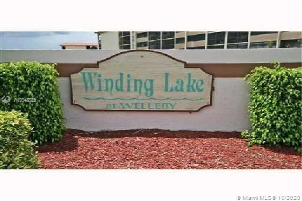 10041 Winding Lake Rd, Sunrise
