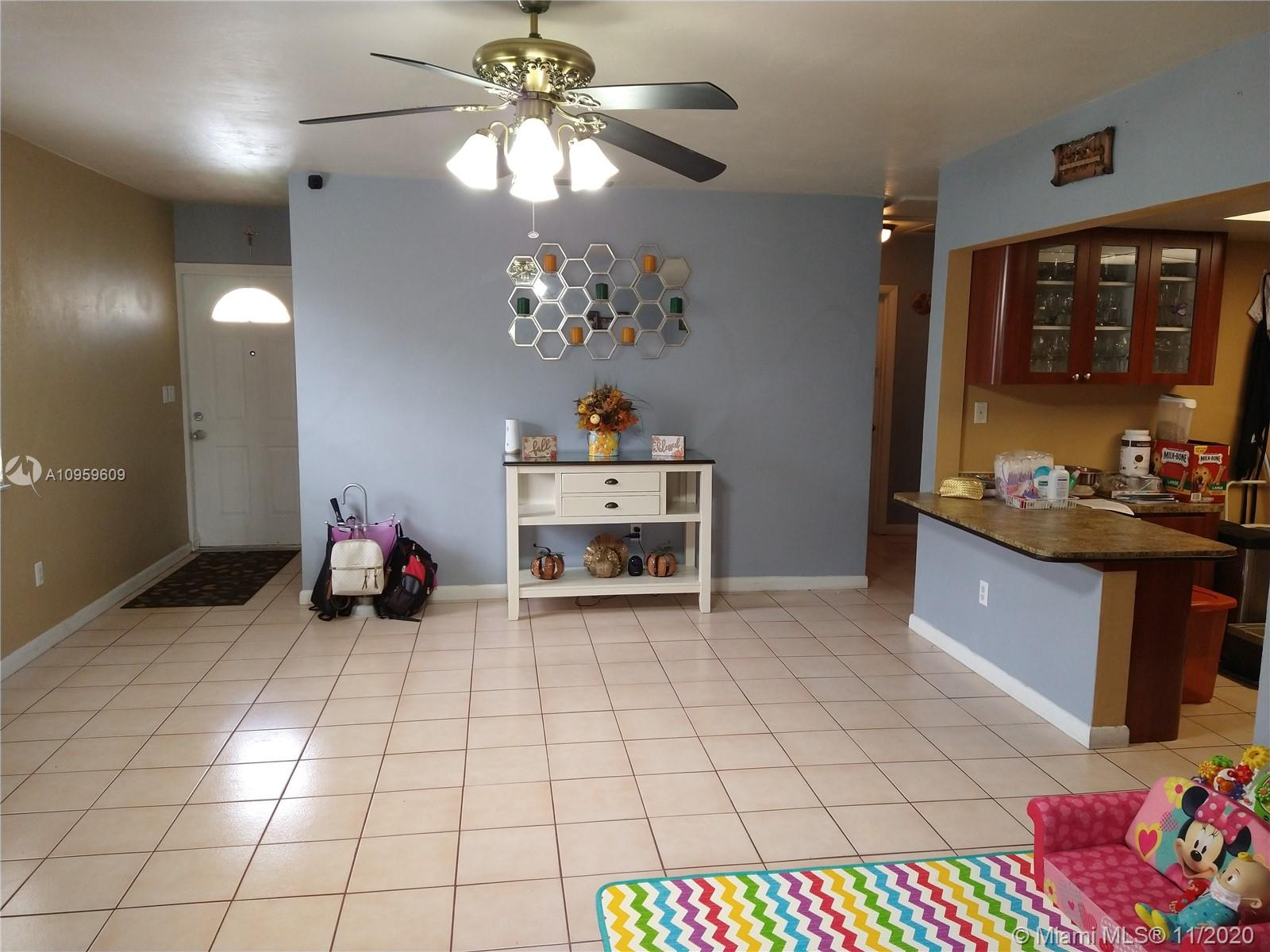 Listing A10959609 - Large Photo # 11