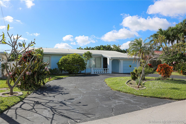 234 Avalon Ave, Lauderdale By The Sea