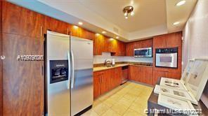 Listing A10979326 - Large Photo # 1