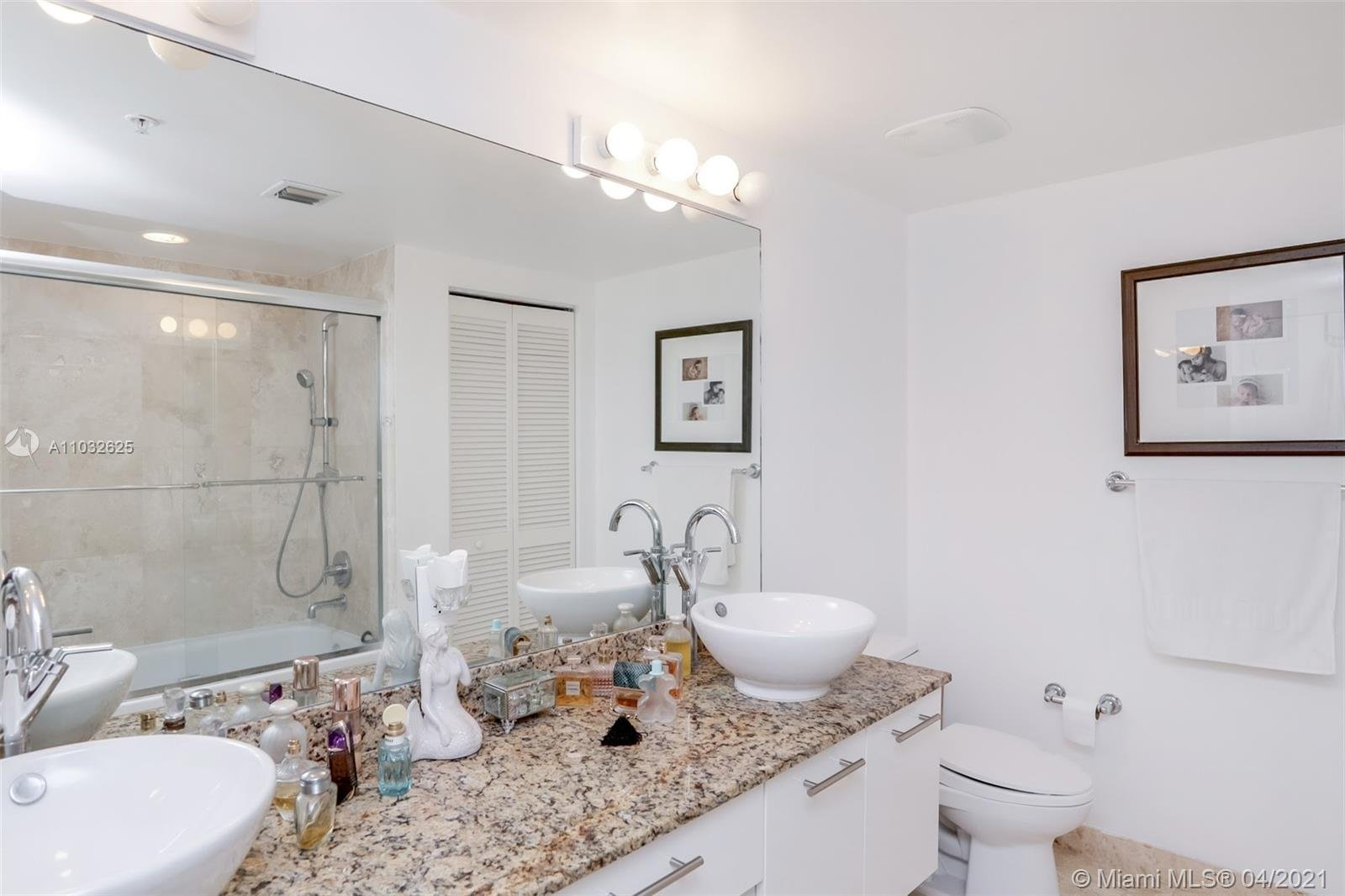 Listing A11032625 - Large Photo # 9