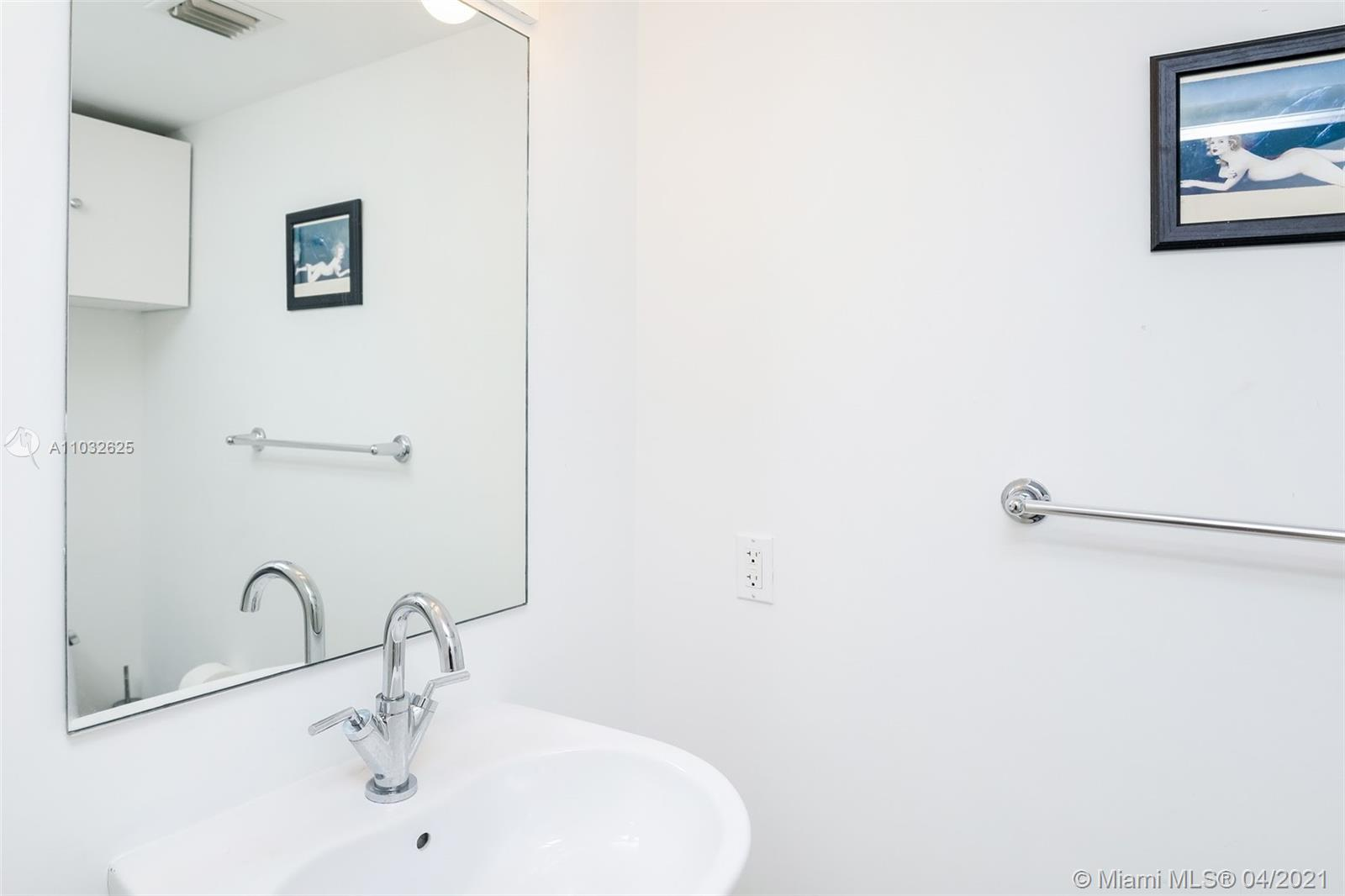 Listing A11032625 - Large Photo # 10