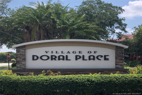 4630 NW 102nd Ave, Doral