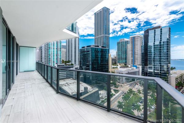 1300 S Miami Ave, Miami