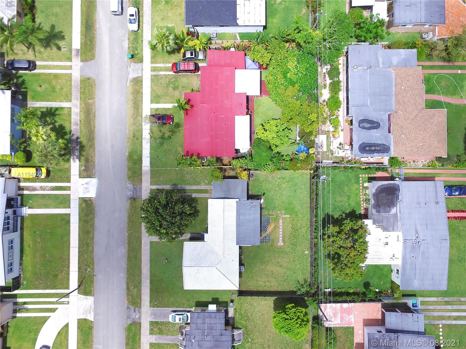 Listing A11040272 - Large Photo # 9