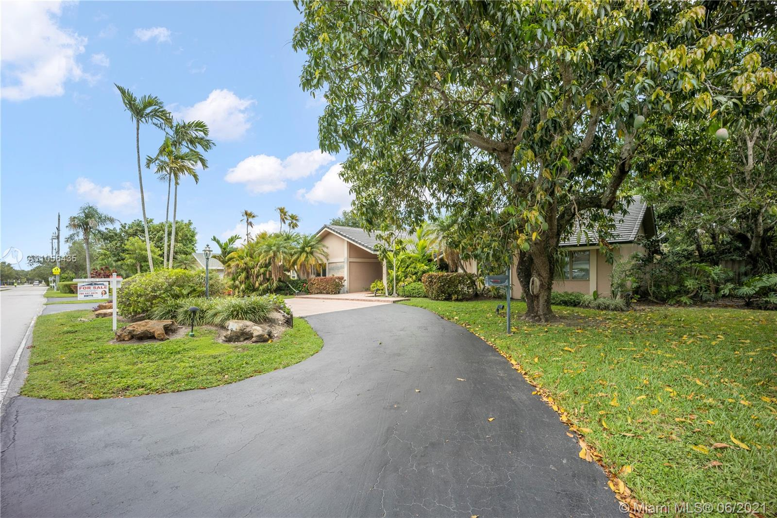 Listing A11056435 - Large Photo # 33