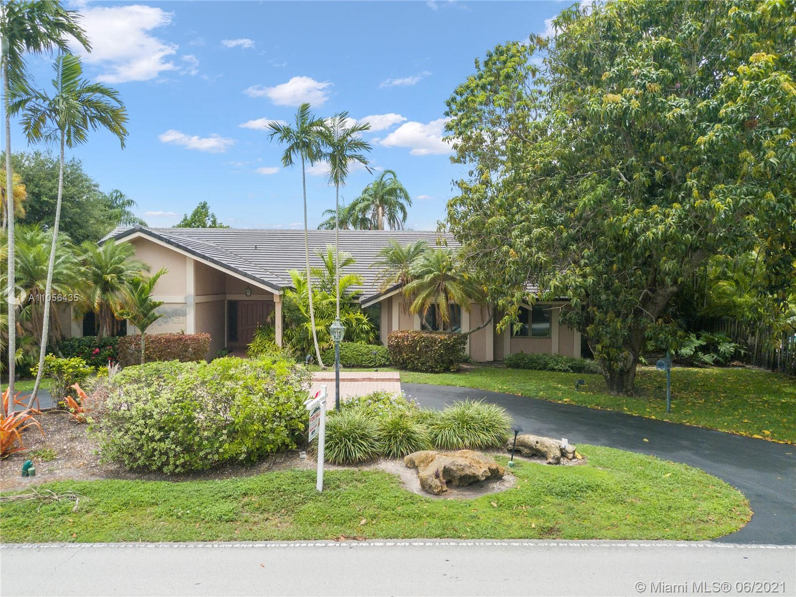 Listing A11056435 - Large Photo # 34