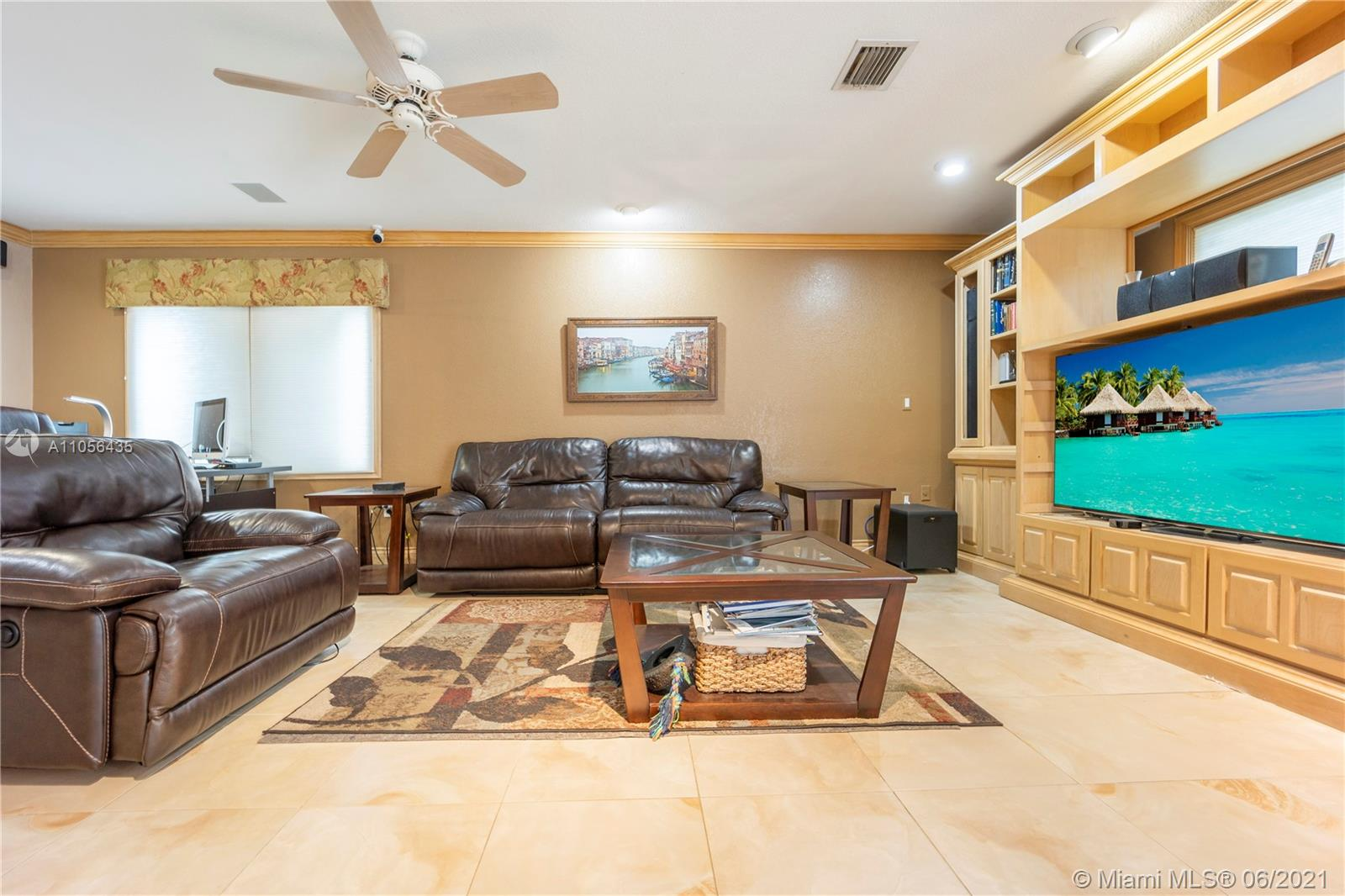 Listing A11056435 - Large Photo # 9
