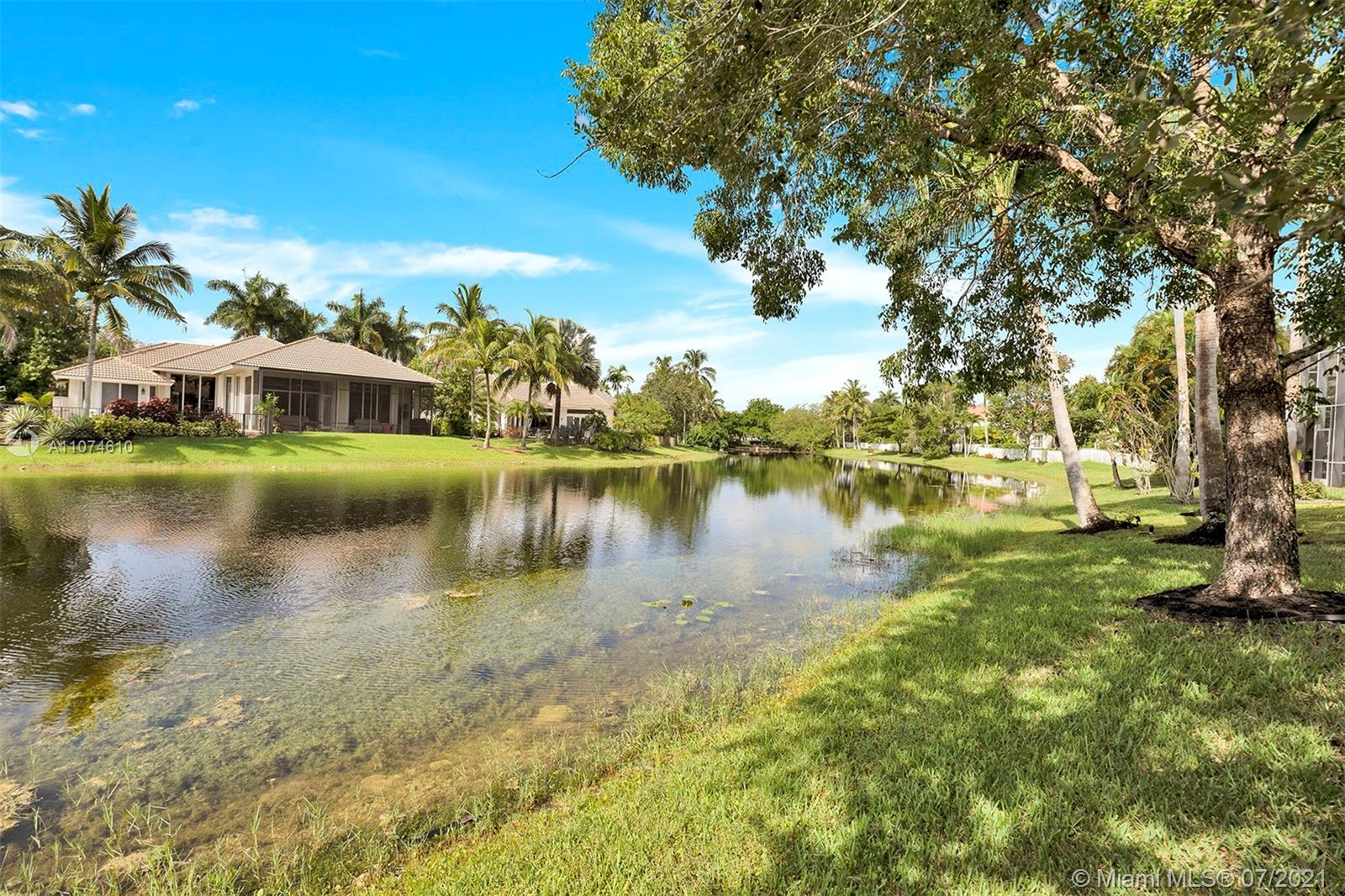 Listing A11074610 - Large Photo # 37