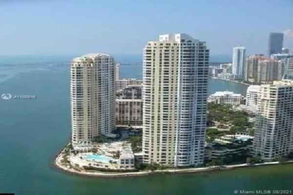 848 Brickell Key Dr, Miami