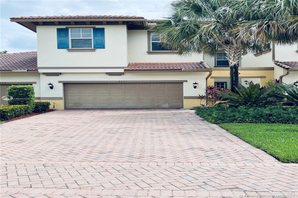 5937 NW 117th Dr, Coral Springs