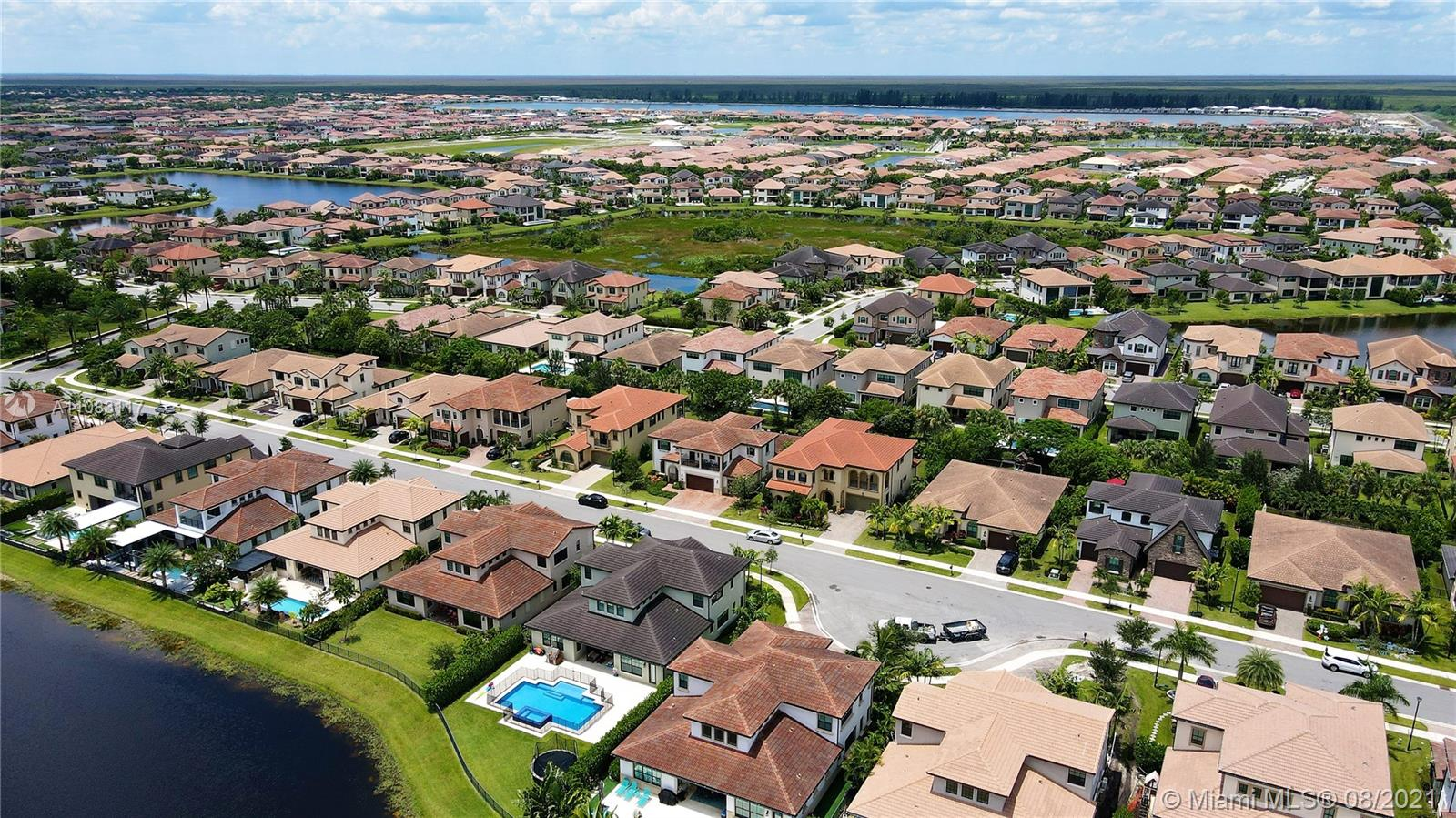 Listing A11083117 - Large Photo # 74