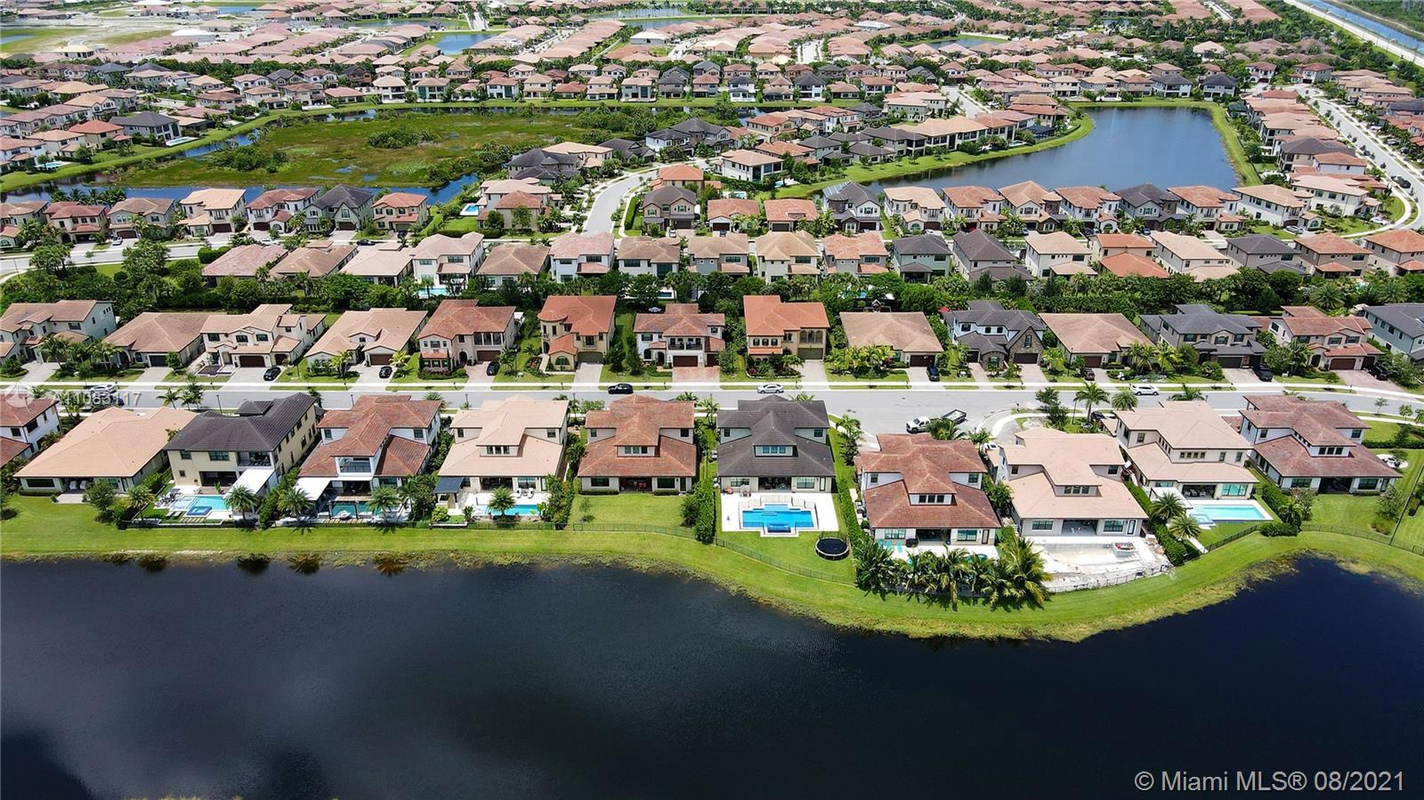 Listing A11083117 - Large Photo # 76