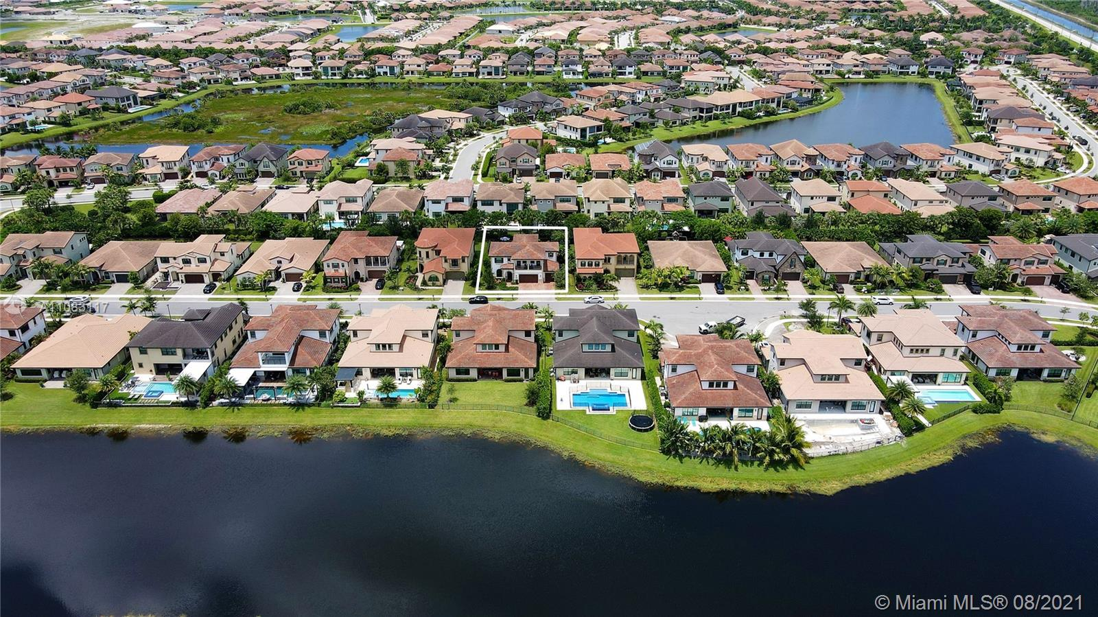Listing A11083117 - Large Photo # 67
