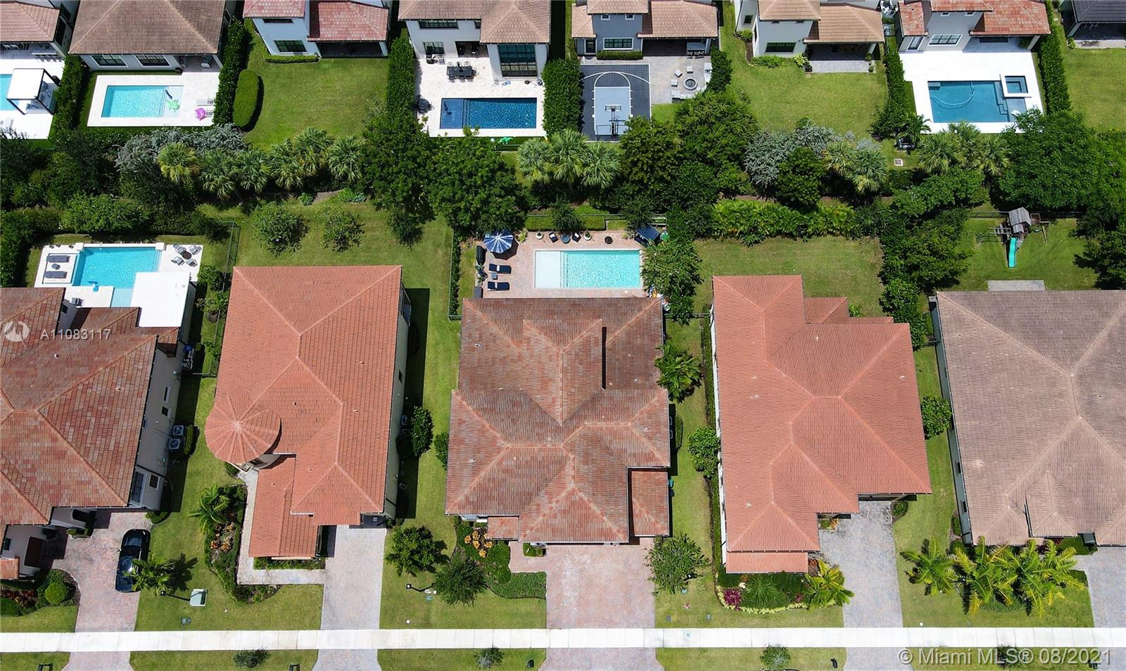Listing A11083117 - Large Photo # 78
