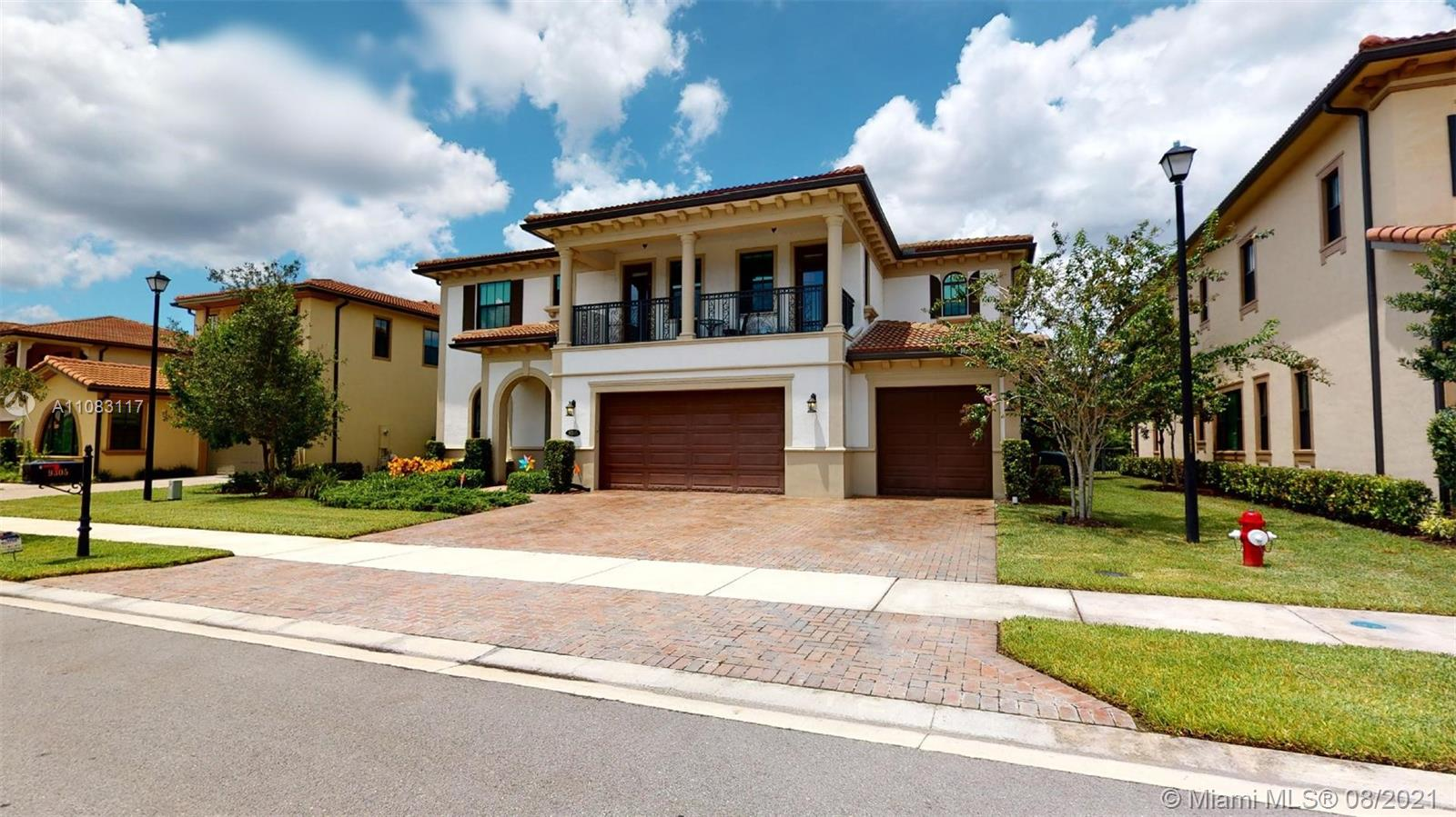 Listing A11083117 - Large Photo # 41