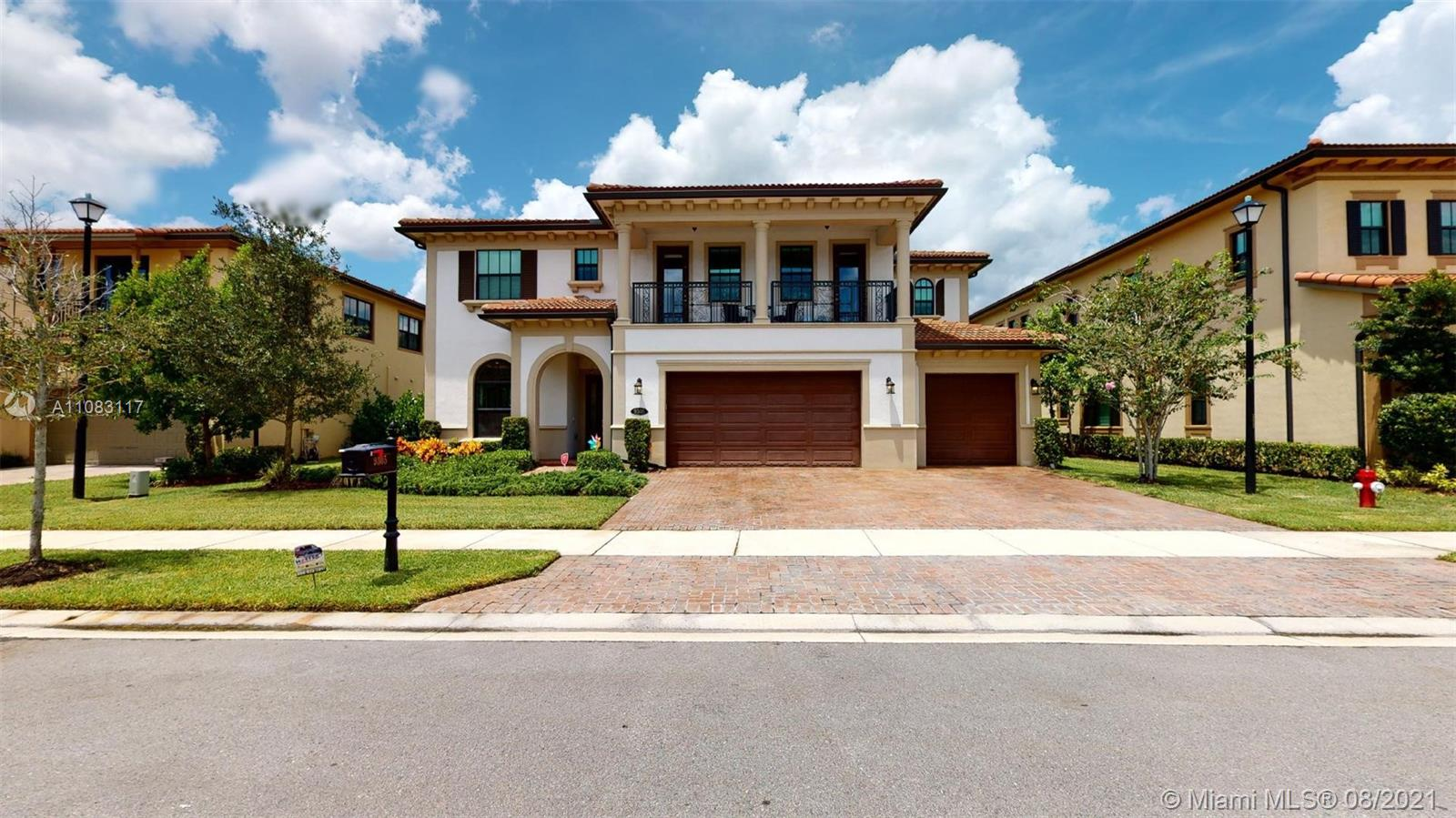 Listing A11083117 - Large Photo # 1