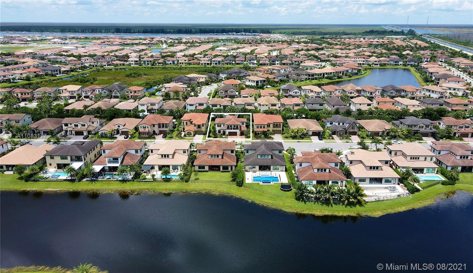 Listing A11083117 - Large Photo # 66