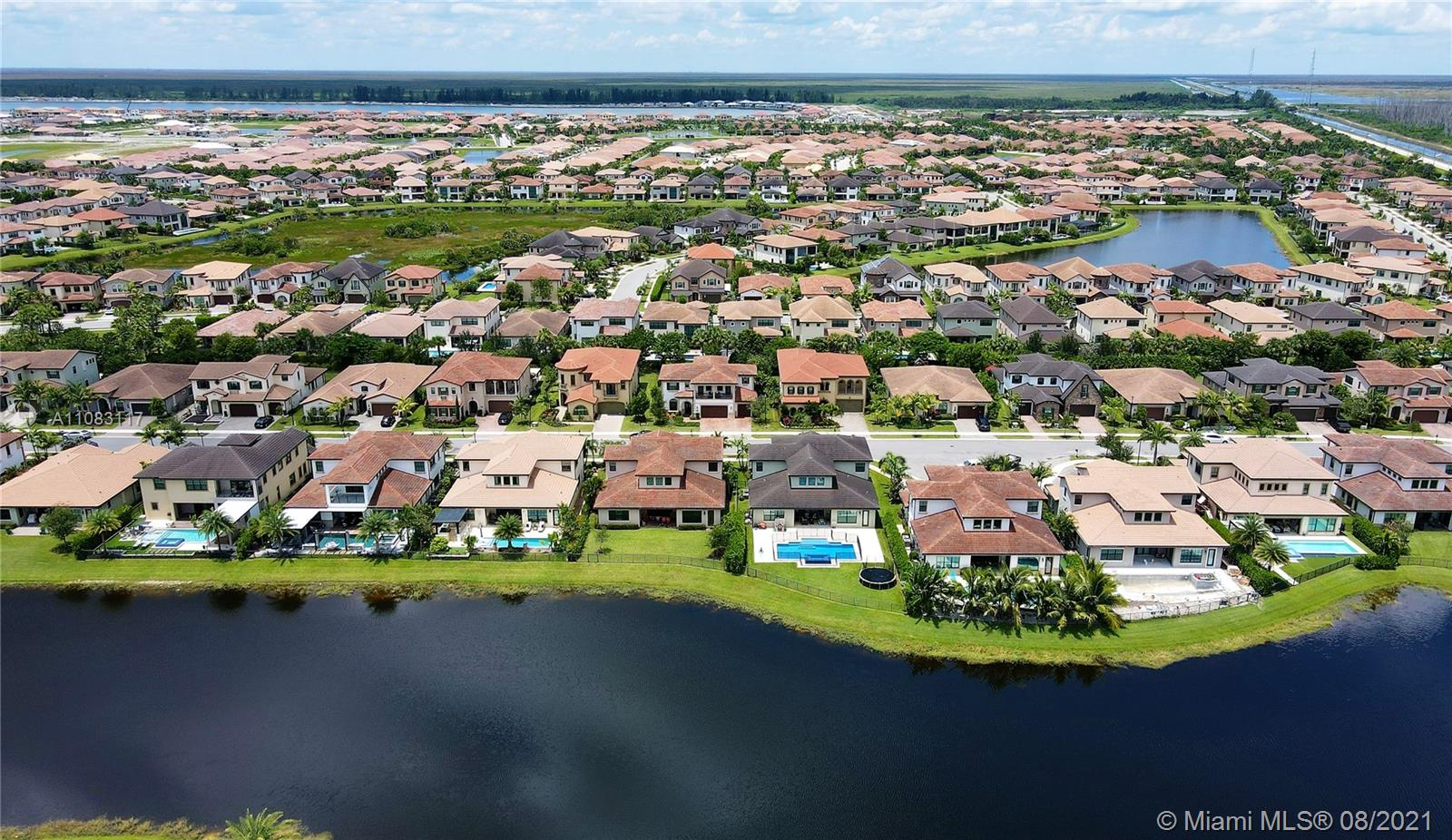 Listing A11083117 - Large Photo # 75