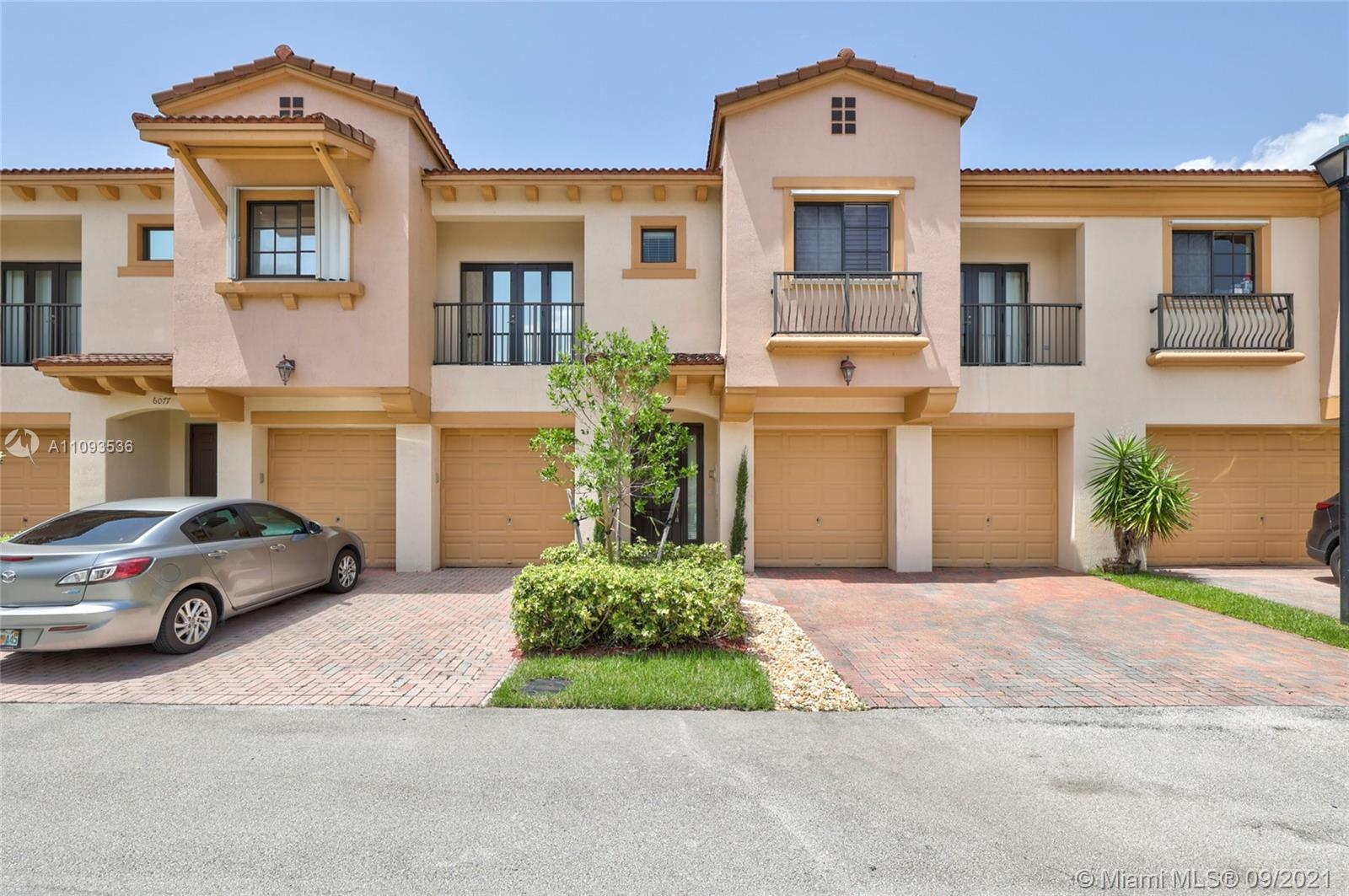 Listing A11093536 - Large Photo # 2