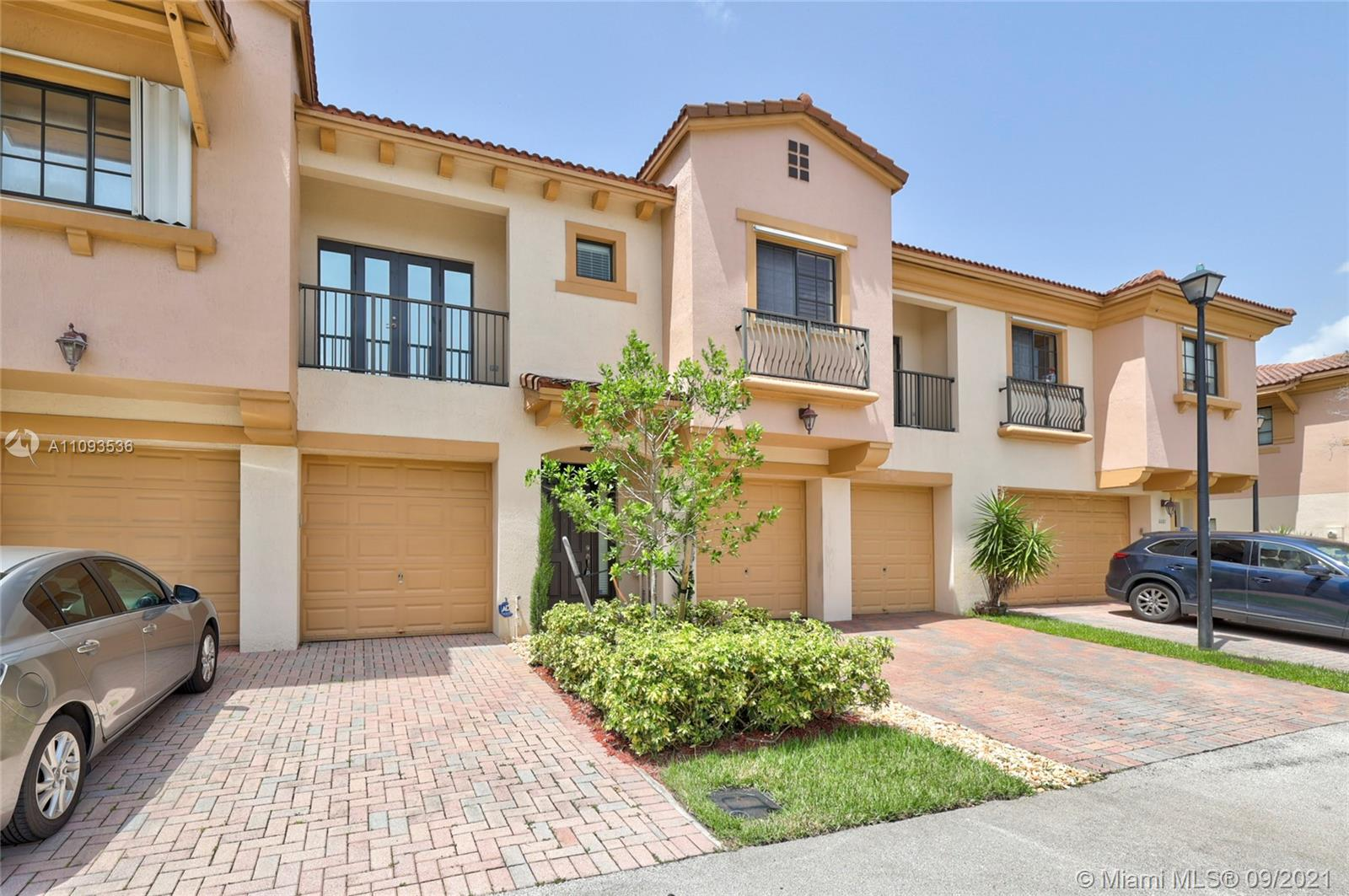 Listing A11093536 - Large Photo # 1