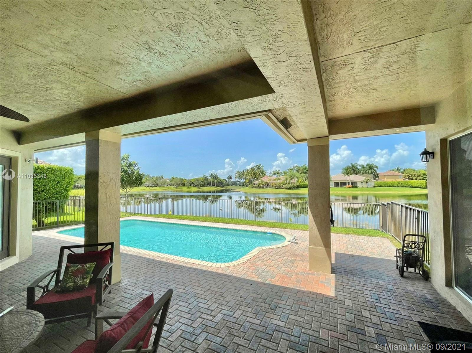 Listing A11095348 - Large Photo # 10