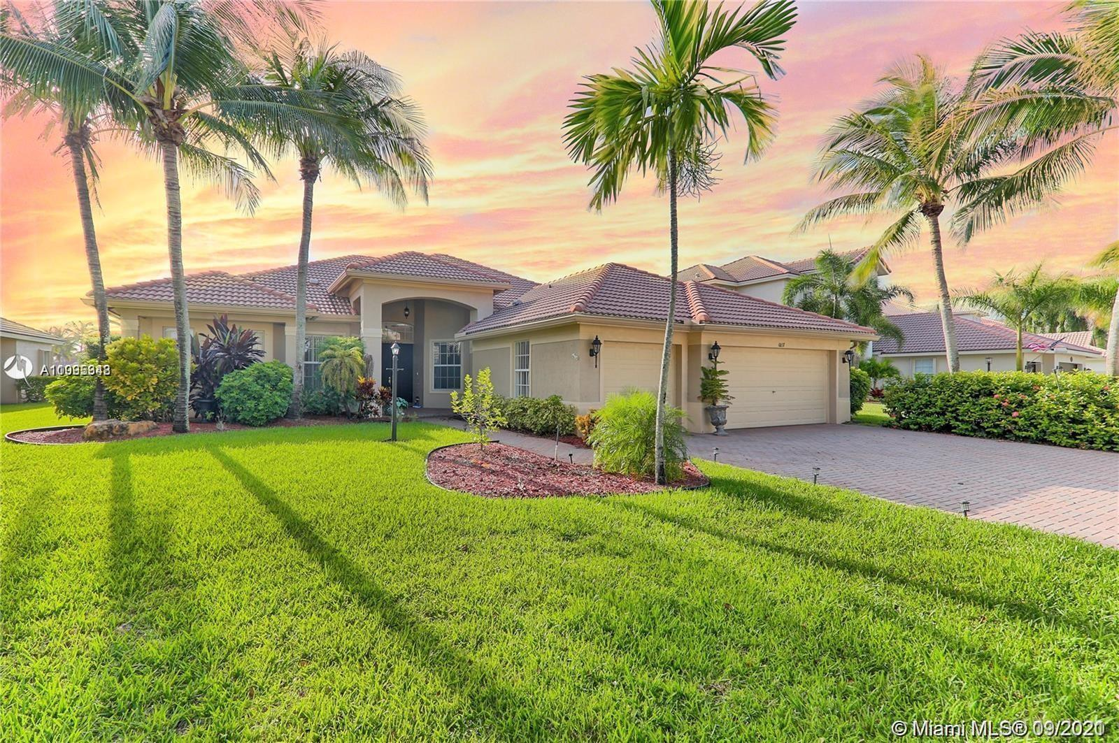 Listing A11095348 - Large Photo # 12
