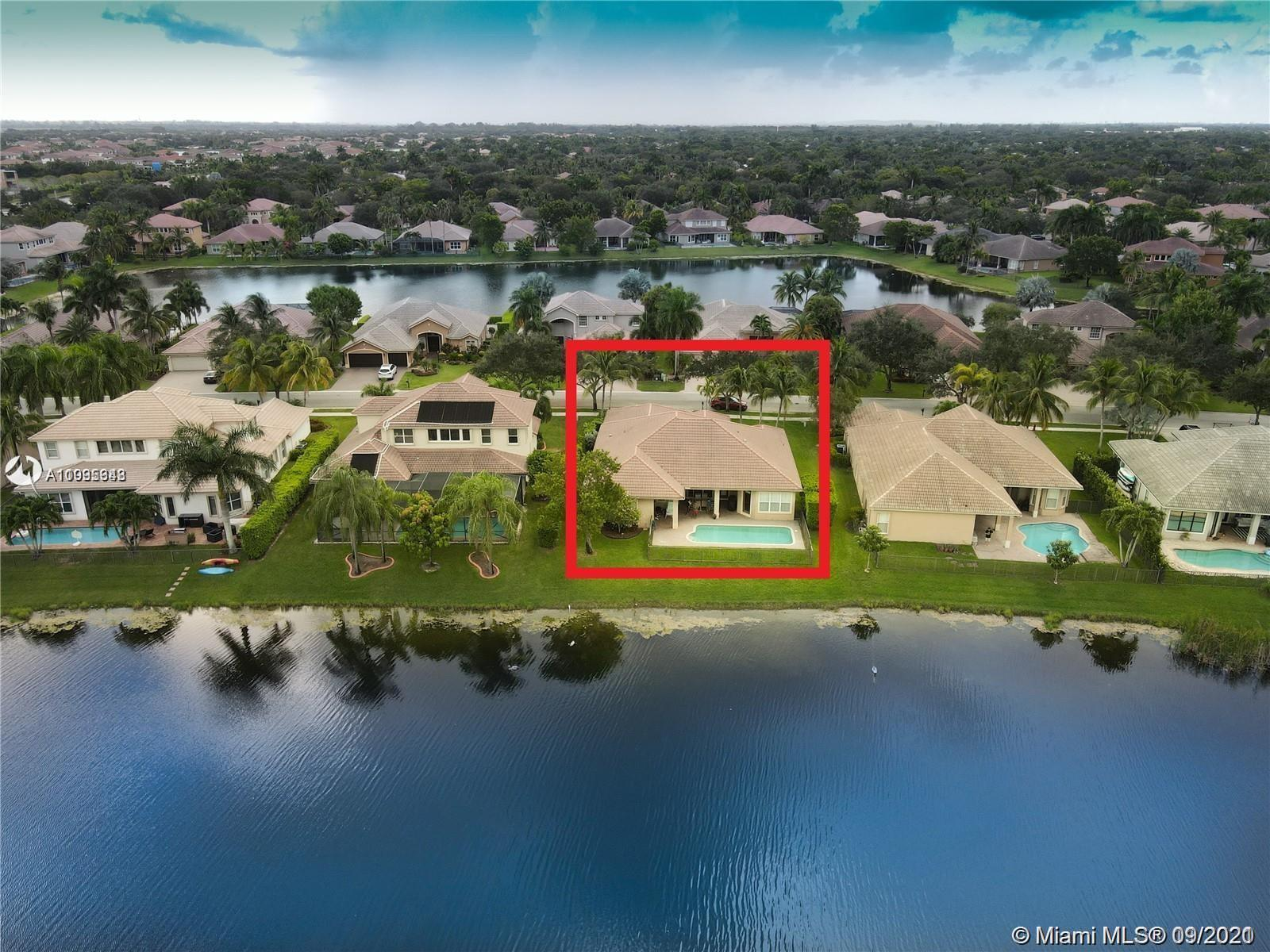 Listing A11095348 - Large Photo # 20