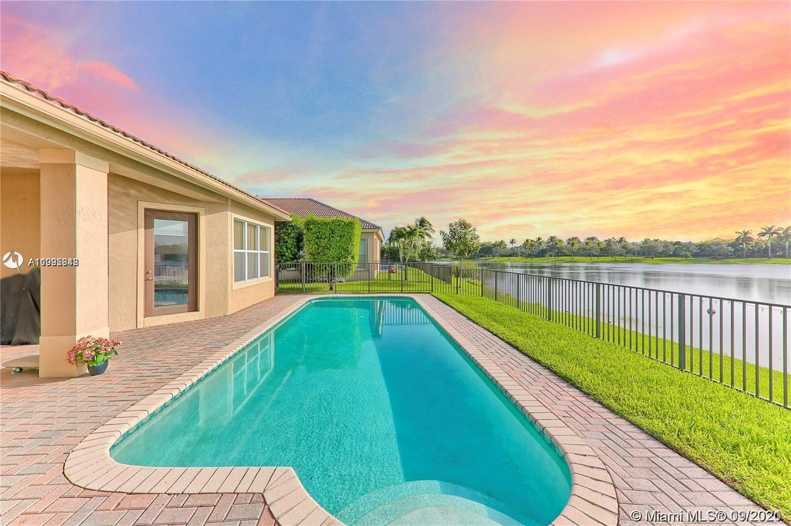 Listing A11095348 - Large Photo # 18