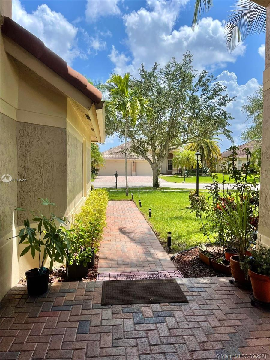 Listing A11095348 - Large Photo # 16
