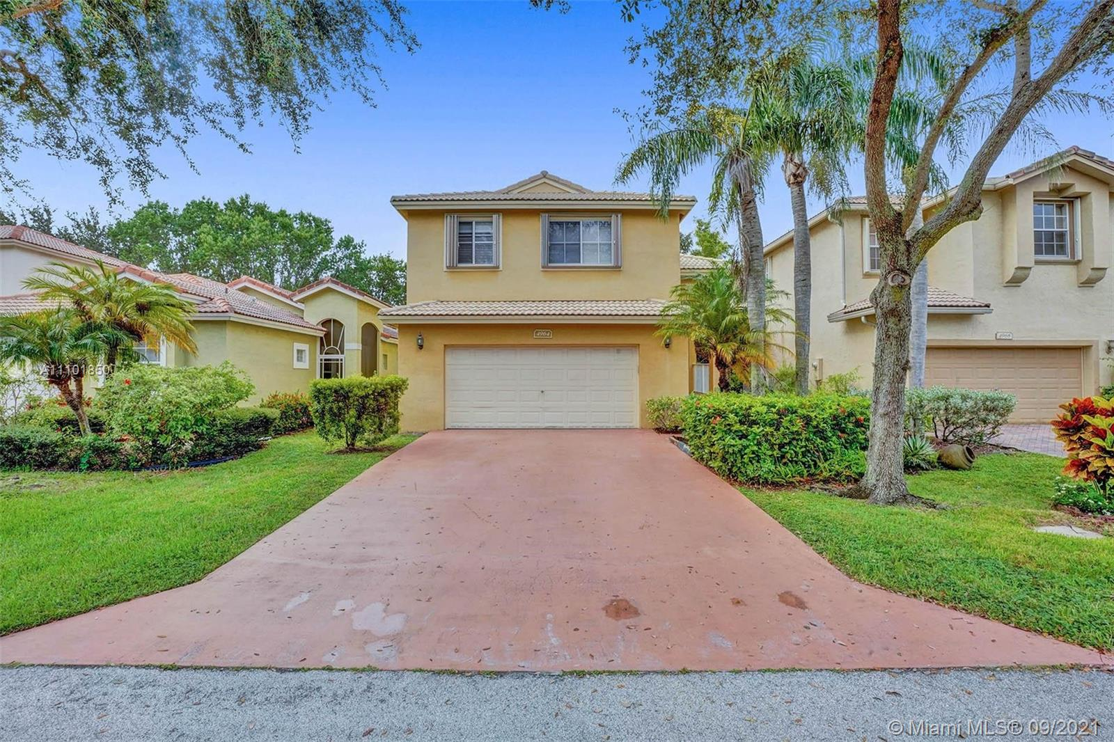 Listing A11101850 - Large Photo # 24