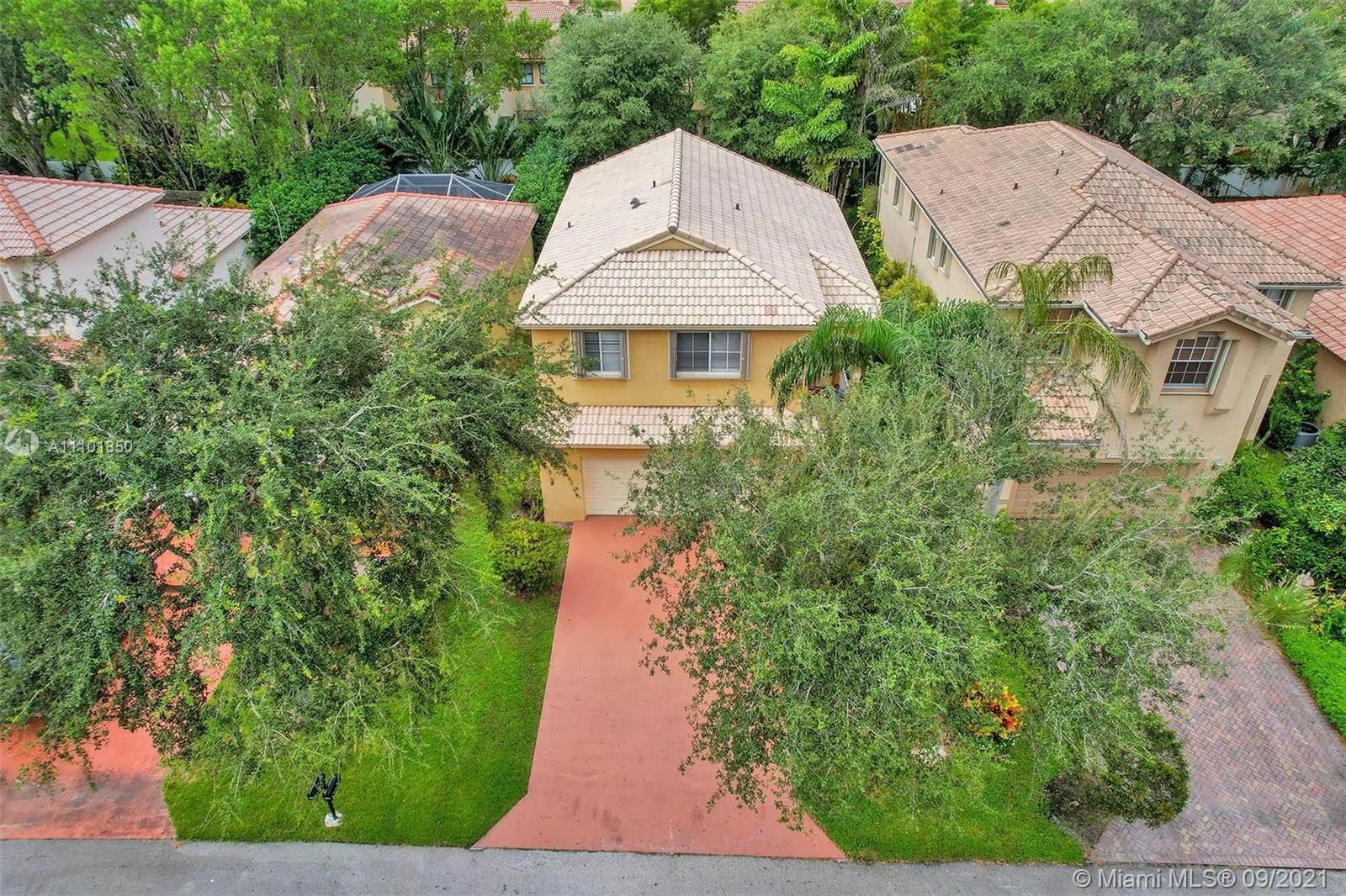 Listing A11101850 - Large Photo # 29