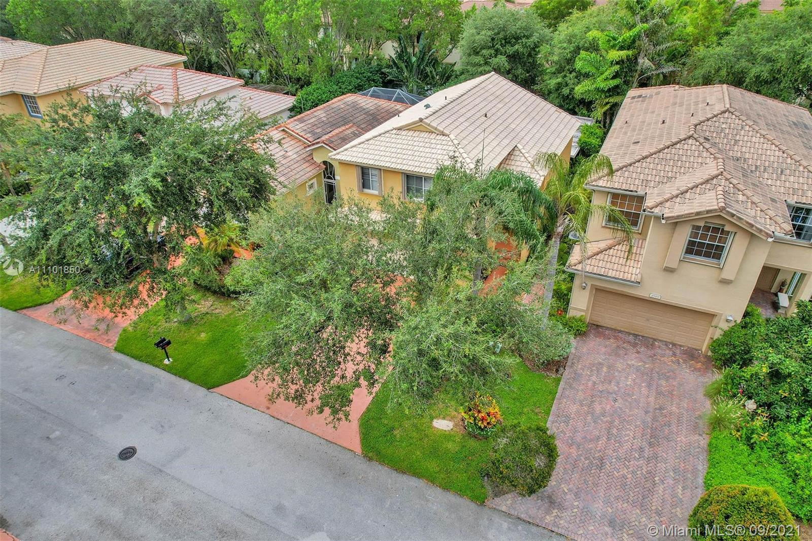 Listing A11101850 - Large Photo # 27