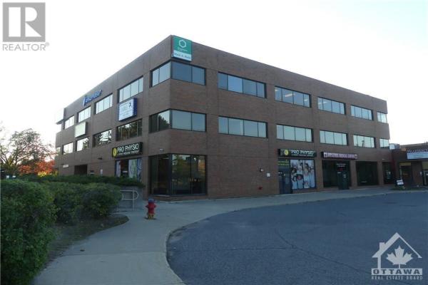 150 KATIMAVIK Road, Ottawa