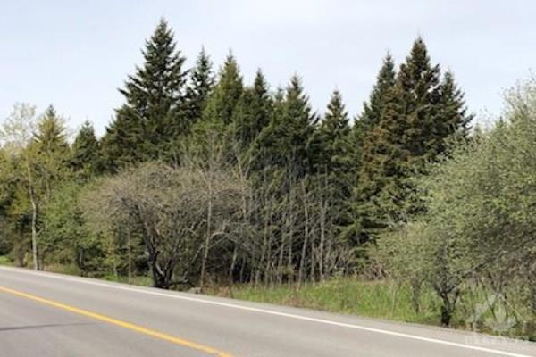 1675 WILHAVEN Drive, Ottawa