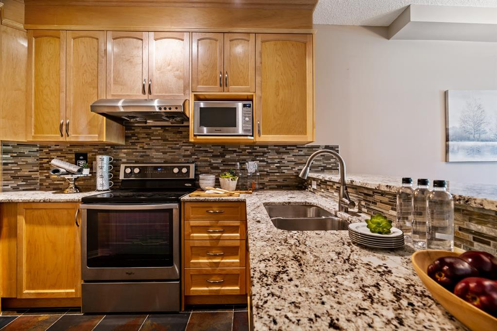 Listing A1009768 - Large Photo # 36