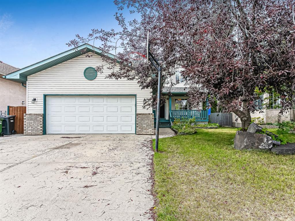 Listing A1011805 - Large Photo # 2