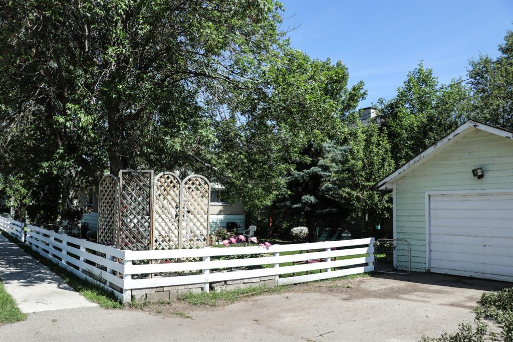 Listing A1011818 - Large Photo # 18