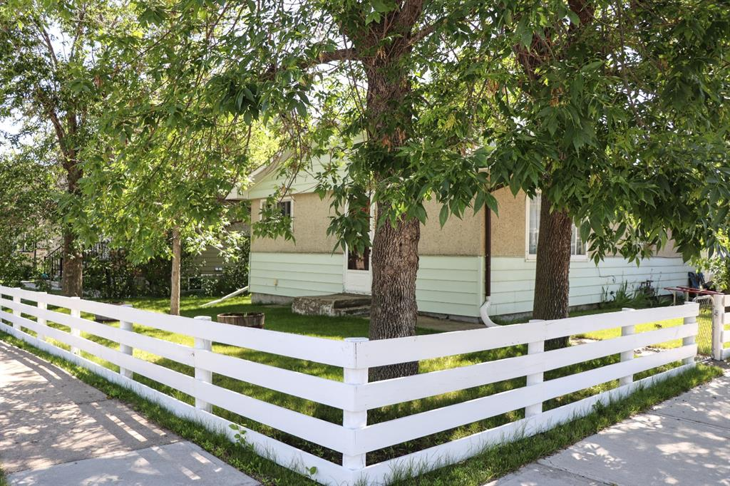 Listing A1011818 - Large Photo # 15