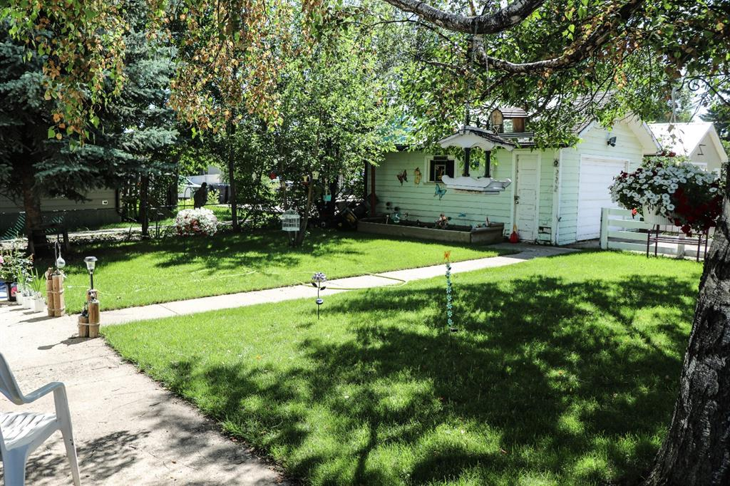 Listing A1011818 - Large Photo # 2