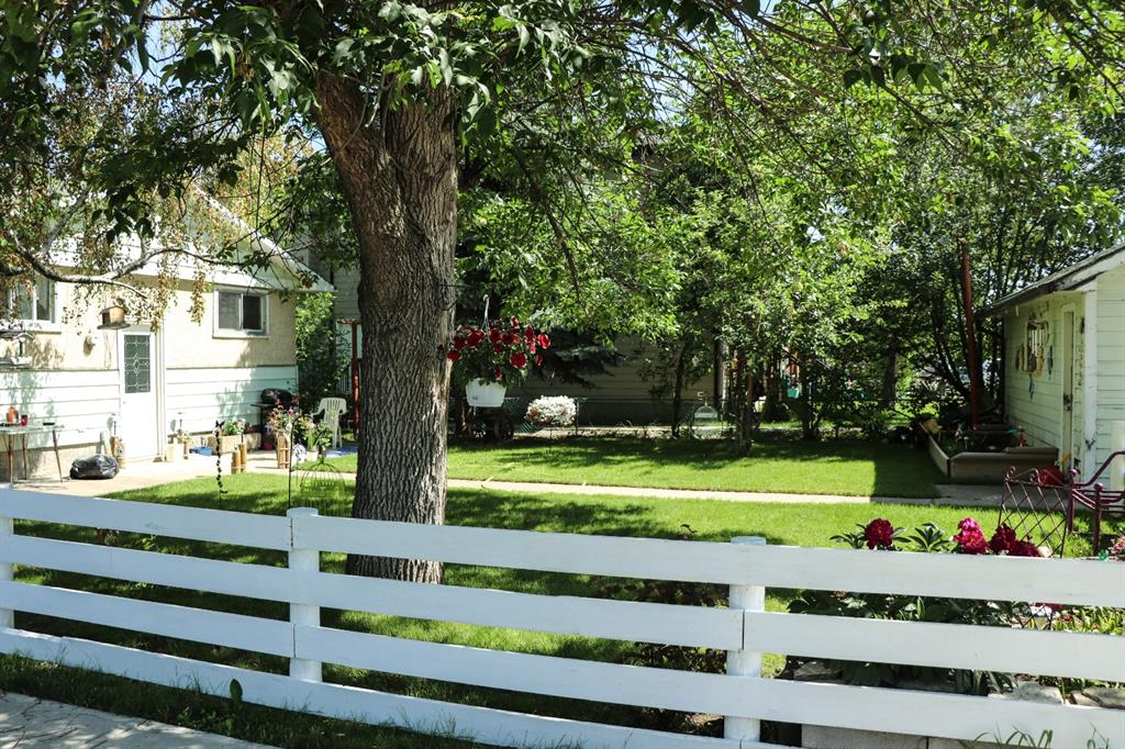 Listing A1011818 - Large Photo # 17