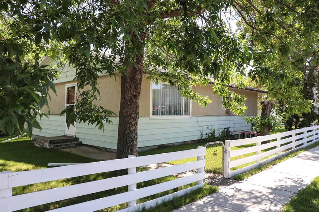 Listing A1011818 - Large Photo # 16