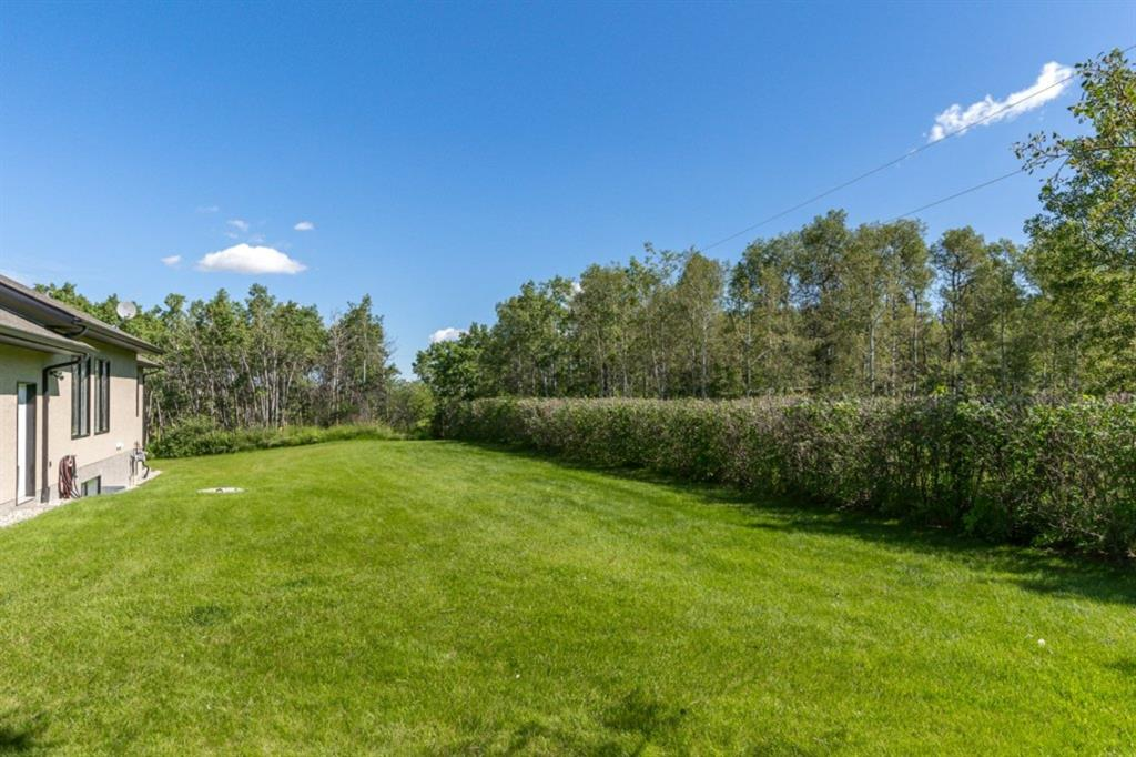 Listing A1015313 - Large Photo # 34