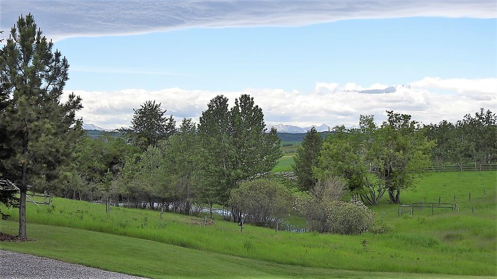 Listing A1015313 - Large Photo # 6