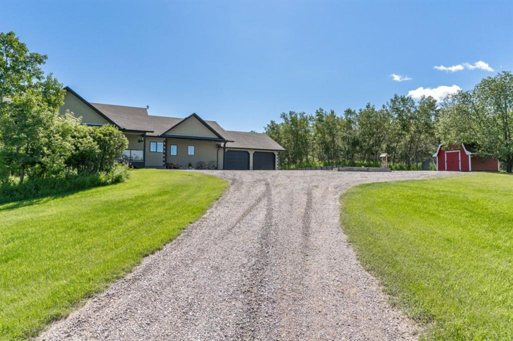 Listing A1015313 - Large Photo # 37